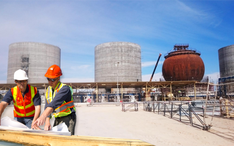 CORROSION CONTROL MANAGEMENT AND COATING TECHNOLOGY