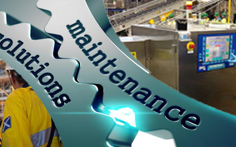 Total Productive Maintenance Public Training