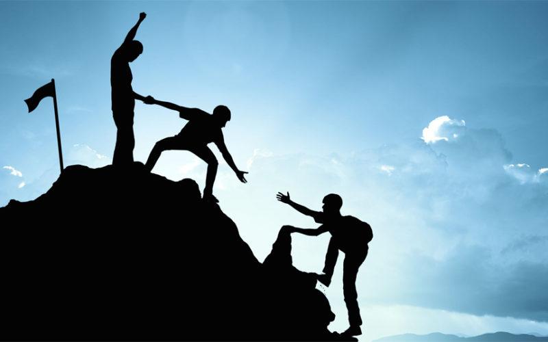 Trust Leadership, 15-16 December 2020