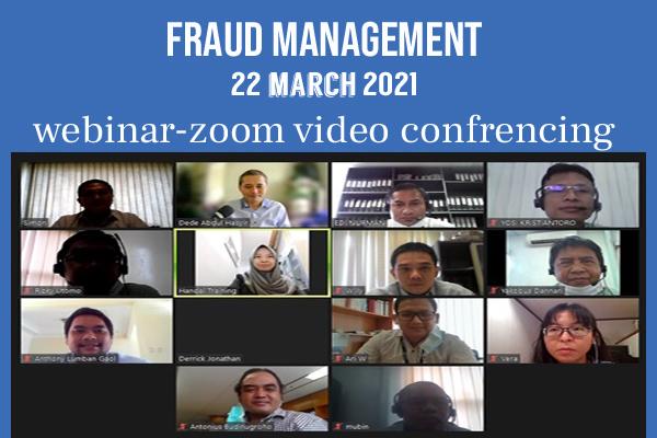 FraudManagement